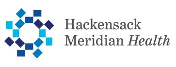 HackensackMC Biller Logo