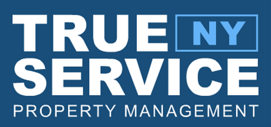 trueservice Biller Logo